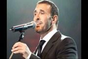 أورانج الأردن راعي الإتصالات الحصري لحفل الفنان الكبير كاظم الساهر