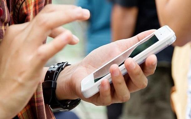 شكاوى خدمات الإتصالات ترتفع 7.7 %