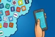 نجمات يهجرن الشبكات الاجتماعية