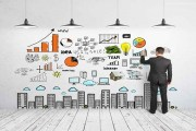منح إماراتية سخية لعشرات المشاريع المبتكرة