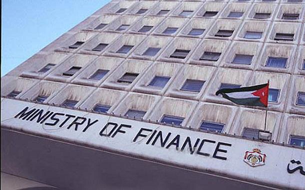 كناكرية: اصدار ورقة السياسات للامركزية المالية