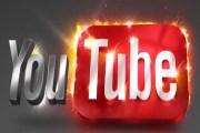 يوتيوب يحصل على مظهر جديد بعد 12 عاماً