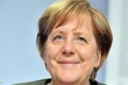 ألمانيا مصرّة على تحسين جودة
