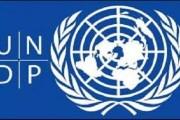 ''الأمم المتحدة الإنمائي'' يقدّم منحا لمشاريع ريادية بـ 308 آلاف دولار