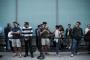 إقبال ضعيف على شراء آيفون 8 من متاجر أبل