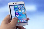آبل ستعيد تعدد المهام عبر الضغط 3D Touch إلى iOS 11