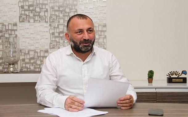 الدكتور حوامدة ممثلا للأردن في منظمة الاستثمار العالمي