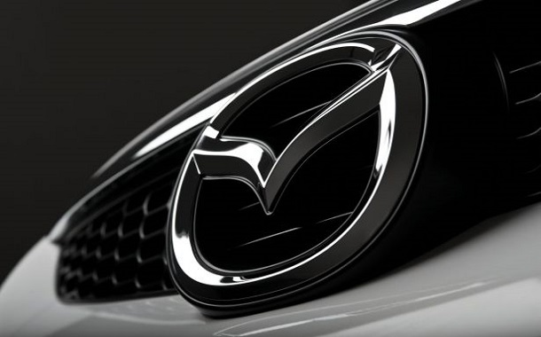 مازدا ستتحول بالكامل إلى إنتاج سيارات كهربائية