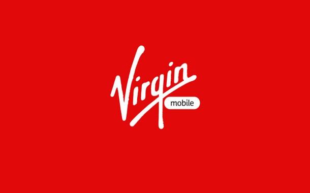 علامة فيرجن موبايل تنطلق رسميا في الإمارات