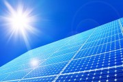 تركيب 10 آلاف سخان شمسي بدعم من صندوق الطاقة المتجددة