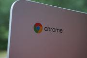 جوجل كروم يوقف صوت المحتوى العامل تلقائياً