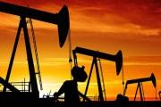 ارتفاع أسعار الوقود في أمريكا بسبب تداعيات الإعصار هارفي