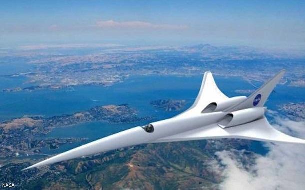 مادة بخصائص مذهلة تبدل مستقبل الطيران