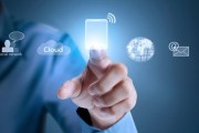 جارتنر: 95% من مسؤولي تقنية المعلومات يتوقعون تغيّر طبيعة عملهم كليا أو جزئيا بفعل التحول الرقمي