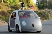 الشيوخ الأميركي يناصر التعجيل باستخدام السيارات ذاتية القيادة