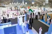 ريادة الأعمال والمسؤوليّة الاجتماعيّة للشركات في السعودية