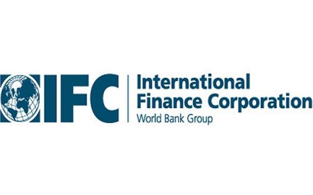 اتفاقية دولية لتعزيز حصول المرأة على الخدمات المالية في الشرق الأوسط وشمال أفريقيا