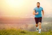 دراسة: الرياضة تصغّر السن وتطيل العمر