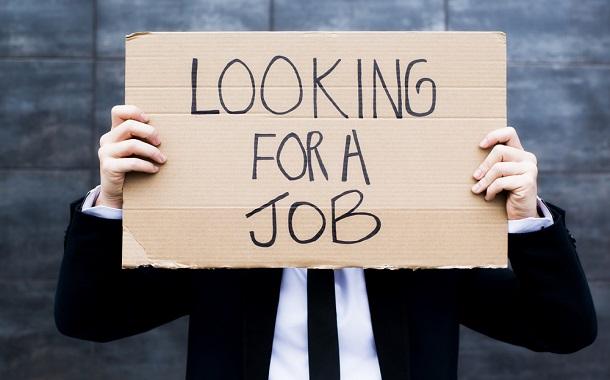 معدل البطالة يبلغ 18% في الربع الثاني