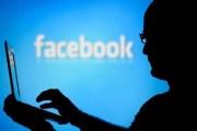 فيسبوك تبحث عن