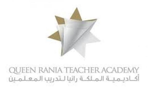 أكاديمية الملكة رانيا لتدريب المعلمين تستضيف الكاتب العالمي دوغ ليموف