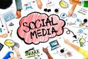 برنامج توعوي للطلبة حول مواقع التواصل الاجتماعي