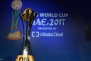 العرب بانتظار إنجاز تاريخي في كأس العالم للأندية