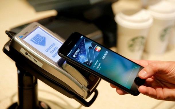 إطلاق خدمات الدفع عبر الهاتف في السعودية قريباً