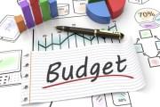 مجلس الوزراء يقر مشروع قانون الموازنة العامة للسنة المالية 2018