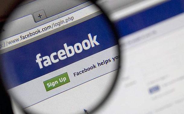 فيسبوك تهتم بجمع البيانات أكثر من حماية المستخدمين