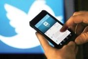 تويتر تبدأ رسميًا باختبار تجزئة التغريدات الطويلة لأكثر من تغريدة