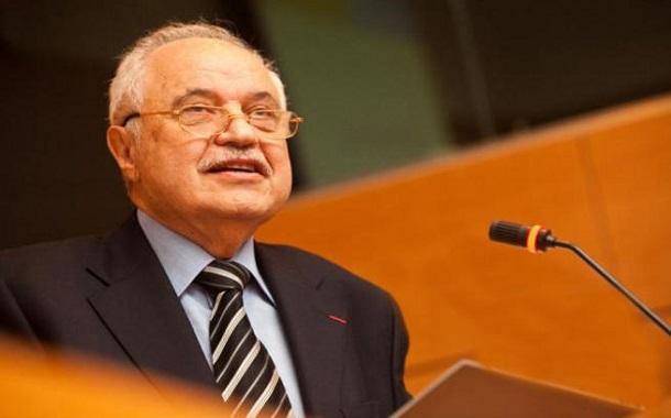 أبوغزاله على قائمة رجال الأعمال المسلمين الأكثر تأثيرا في العالم