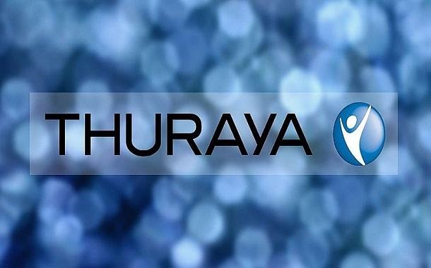 """شركة الثريا تطلق تطبيق وخدمة الاتصال الصوتي """"ثريا توك"""""""