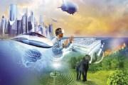 5 تقنيات صاعدة ستهز العالم من حولنا..... تعرف عليها