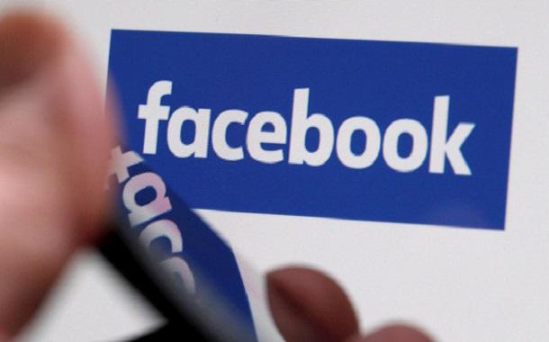 فيسبوك تعلن عن أدوات جديدة لصناع المحتوى