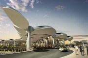 ''إيربورت باريس'' تعتزم الاستحواذ على ''مجموعة المطار''