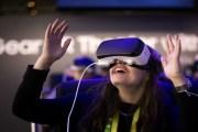أول أوسكار فخرية لفيلم بتقنية الواقع الافتراضي