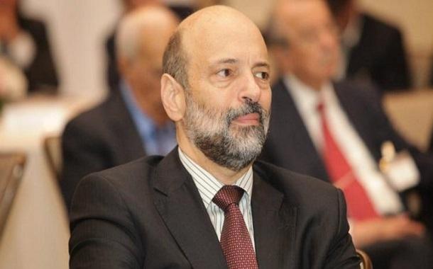 الرزاز يحاضر في الجامعة الأردنية عن أولويات الحكومة وتحديات المرحلة