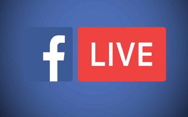 نصائح لكل رياضي: استخدم Facebook Live بتلك الطريقة