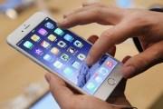 برنامج ''MobiKin''....... الآن يمكنك استعادة الملفات المحذوفة من هاتفك
