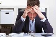 كيف تتعامل مع وظيفة تكرهها؟