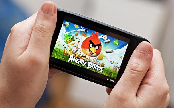 خبر غير سار لمحبي ألعاب الفيديو
