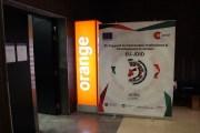 اورانج الراعي الرسمي لمؤتمر الشؤون الانتخابية الدولي الخامس عشر
