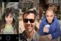 تطبيق لالتقاط صور فنية على هواتف آيفون