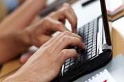 البحث الجنائي يجدد التحذير من الترويج الإلكتروني لحوادث كاذبة