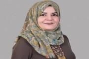 ترشيح اردنية لجائزة أفضل معلم بالعالم