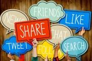 الاستخدام السلبي لمواقع التواصل الاجتماعي يعكس سطحية التفكير