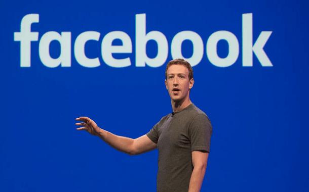 رئيس فيسبوك يرفض المثول أمام الجنة البرلمانية البريطانية