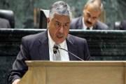 ملحس أفضل وزير مالية في الشرق الأوسط
