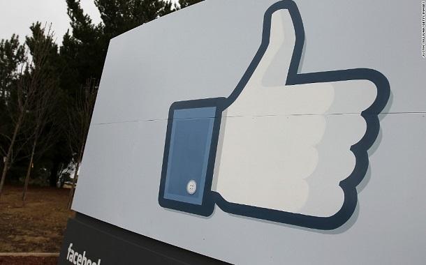 فيسبوك تستحوذ على شركة لتأكيد الهوّية باستخدام الأوراق الثبوتية